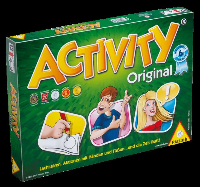Лучшие настольные игры для веселой компании друзей