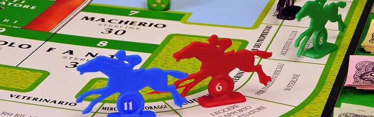 Лучшие-настольные-игры-для-веселой-компании-друзей