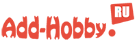Настольные игры Add-Hobby
