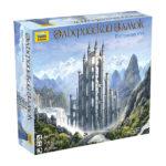 Настольная игра Эльфийский замок
