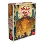 Настольная игра Нагараджа
